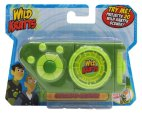 A complete WILD KRATTS Toy Gift Guide!