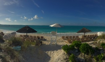 #BeachesMoms Social Media On The Sand 2014 ReCap: You Just Can't Replicate A Beaches Resorts Vacation