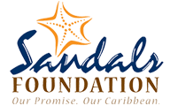 Beaches Resorts Are About Giving Back: The Sandals Foundation