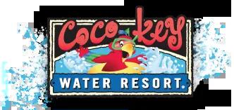 New Year's Eve At CoCo Key Water Resort, Cincinnati