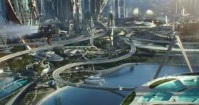Disney's Tomorrowland: What You Need To Know To Truly Appreciate The Movie