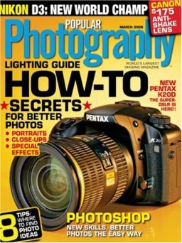 These ideas are great! Top Gift Guide For Photographers