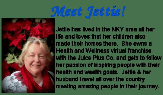 Guest Contributor_Jettie