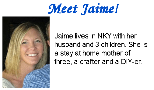 4 The Love Of Family Guest Contributor_meet Jaime