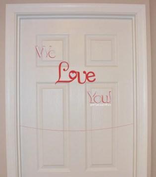 Valentine's Day Door Countdown2_edited-1