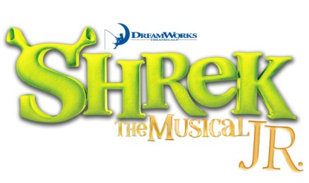 Shrek and Fiona - Shrek Jr The Musical performed by The Children;s Theatre of Cincinnati