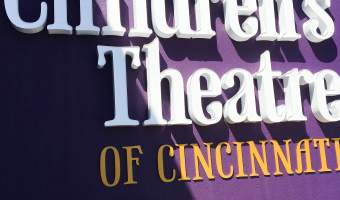 Learning The Art Of Performing In Cincinnati