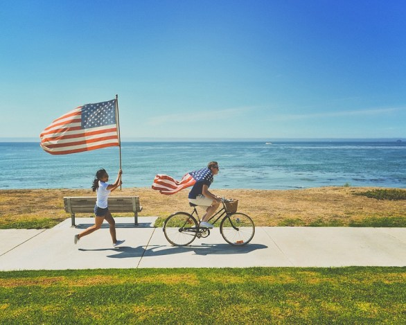 happy 4th of July Images 2018