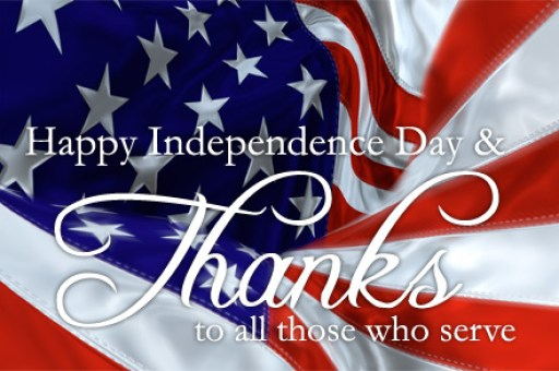 4th of July Quotes Images