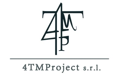 4TMPROJECT