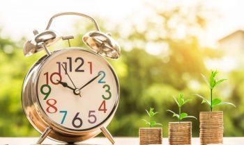 ¿Cuánto más puede resistir la banca nicaragüense?