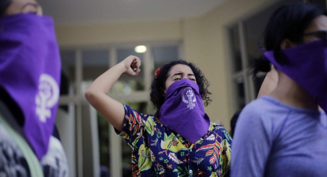 Las desventajas económicas de ser mujer en Nicaragua