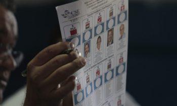 Elecciones presidenciales en Nicaragua ¿para cuándo?