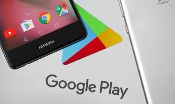 Huawei seguirá usando Android, el HongMeng OS no es para teléfonos