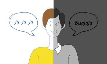 Sátira vs noticias falsas, diferencias entre el humor y la manipulación