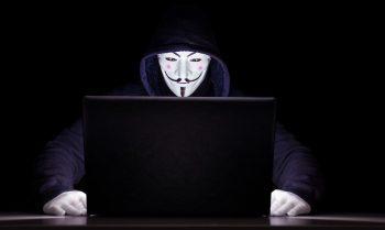 """¿Te han """"hackeado"""" o solo descuidaste la seguridad de tus cuentas?"""