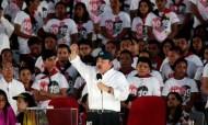 Ortega podría obtener fondos líquidos del BCIE