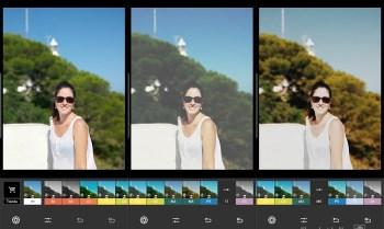 Las mejores aplicaciones para fotografía del 2019