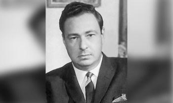 Pedro Joaquín Chamorro Cardenal, su lucha y legado frente a la dictadura