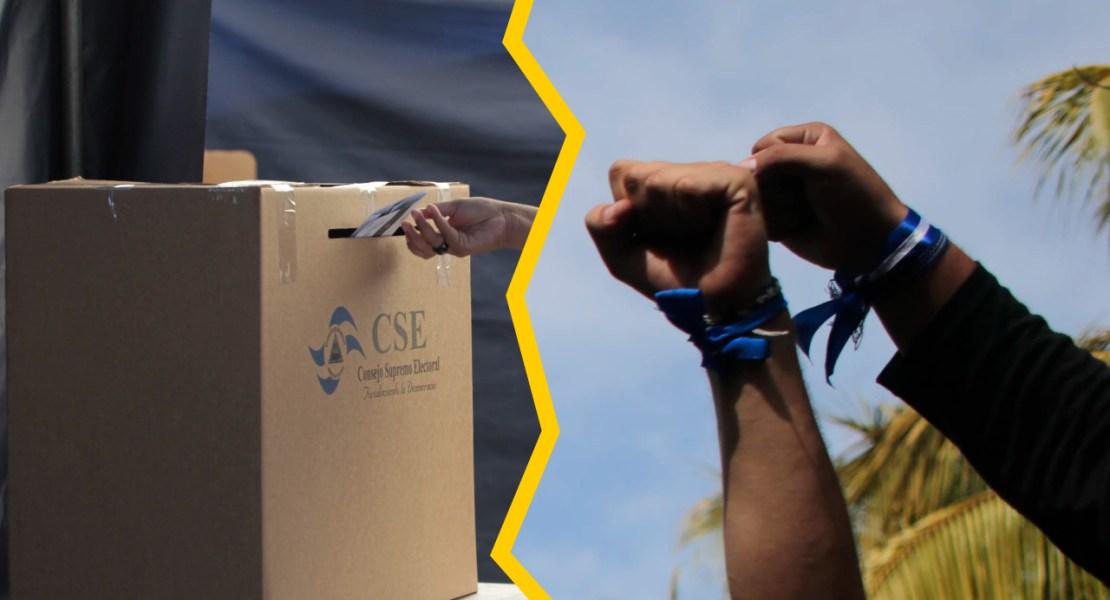 Sí se puede obligar a Ortega a ir a elecciones libres