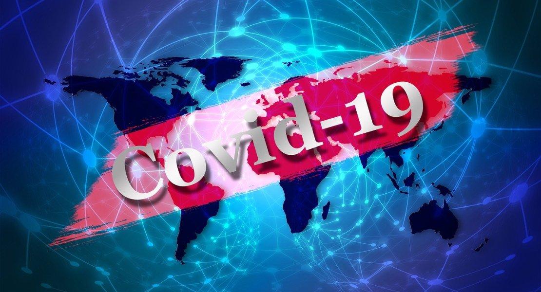Coronavirus: Nicaragua con dos casos y sin medidas para frenar su avance