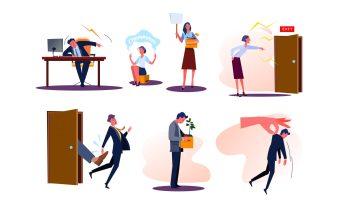 Empresas y empleados deben trabajar juntos frente al Covid-19