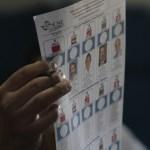El reto electoral en tiempos del Covid-19