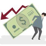 Siboif no flexibiliza créditos, perjudicando a deudores y bancos