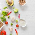 ¿De dónde debemos obtener nuestras proteínas?