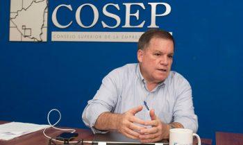 Cómo Aguerri se ha mantenido 13 años en la presidencia de Cosep