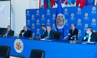 ¿Ayudará a Nicaragua la tortuguezca diplomacia de la OEA?