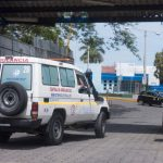 Régimen obligado a cambiar actitud ante pandemia para acceder a préstamo BID