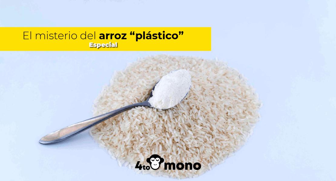 Para garantizar resistencia al lavado antes de cocinarlo, Nicaragua fortifica el arroz con extrusión