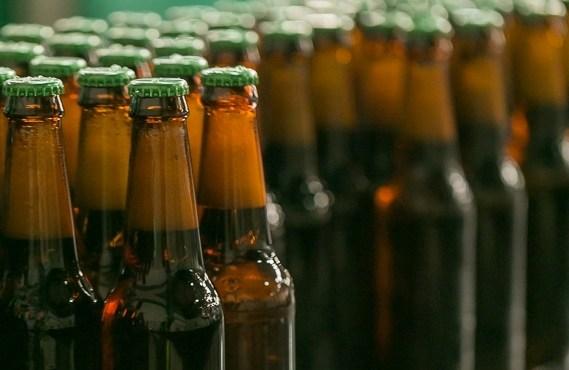 Cervecería promueve los envases retornables para fomentar el reciclaje