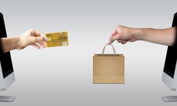 """Emprendedores y comerciantes encuentran en el comercio electrónico una """"vacuna"""" para la Covid-19"""