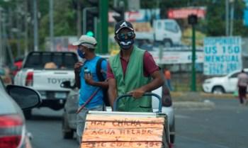 Nicaragua a punto de entrar a su segunda depresión económica en 35 años