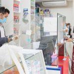 Comercio sobrevive la pandemia pero lo amenazan los abusos del régimen