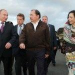 """Ley de agentes extranjeros: de Rusia con """"amor"""""""