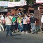 Rechazo a Ortega sigue creciendo mientras inicia depresión económica