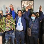 ¿Qué pasó en Bolivia y hacia dónde se dirige?