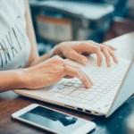 Cuando escribe, ¿duda cómo usar bien el guion y la raya?