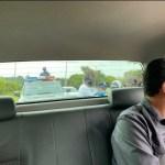 En Managua por cárcel seguiré luchando por democratizar Nicaragua