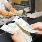 Aún en pandemia y crisis económica, nicaragüenses sigue enviando remesas