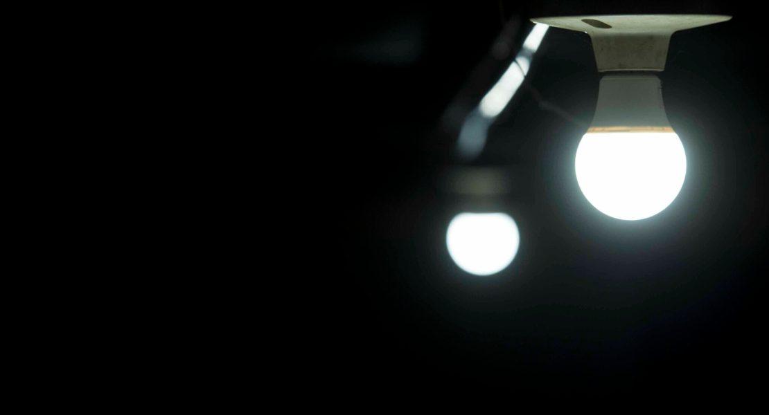 Nicaragüenses pagan una de las tarifas de energía eléctrica más altas del mundo