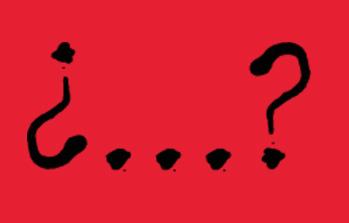 Descubre los misterios de los puntos suspensivos