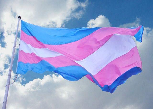 El asesinato de Lala: crimen de odio hacia una mujer transgénero