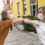 ¿Estamos cerca del final de la pandemia de Covid-19?