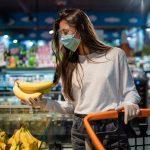 ¿Por qué Nicaragua y El Salvador ocultan la realidad de la pandemia?