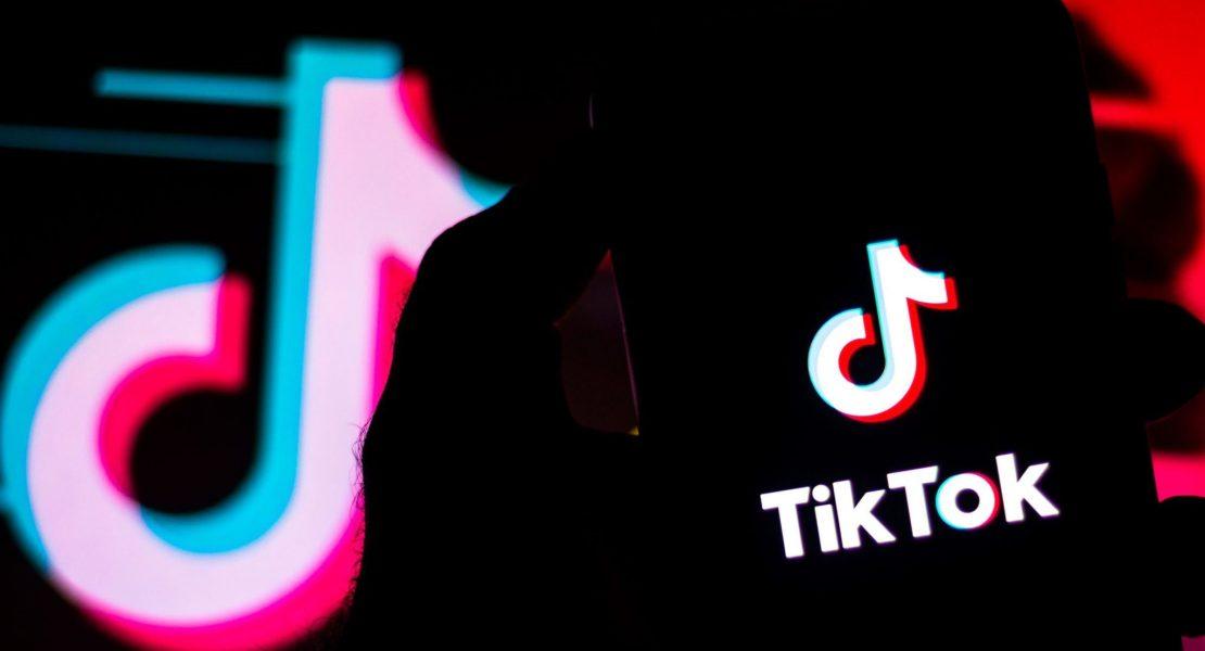 ¿Por qué TikTok es considerado una amenaza para la seguridad de algunos países?