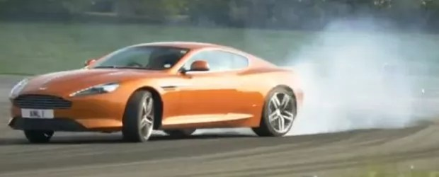 Emisiune Top Gear Afl Ultimele Nouti Despre Emisiune